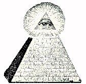 http://forum.noblerealms.org/pics/1014_pyramid_.jpg