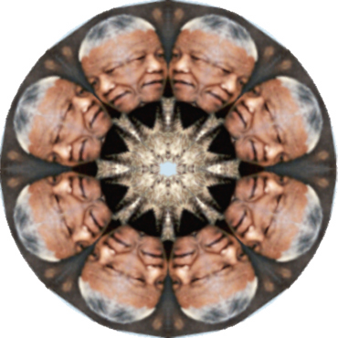 http://forum.noblerealms.org/pics/1438_mandala_mandala_copy.jpg