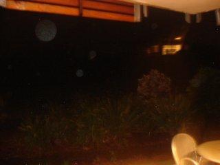 http://forum.noblerealms.org/pics/1507_australia_storm_007.jpg