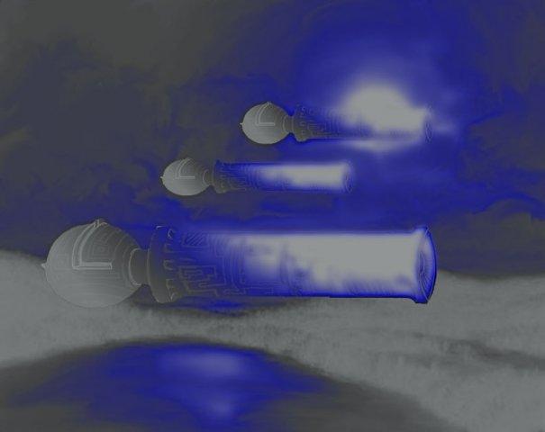 http://forum.noblerealms.org/pics/435_snowmoon02.jpg