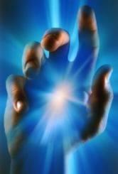 http://forum.noblerealms.org/pics/555_hand-blue-light.jpg