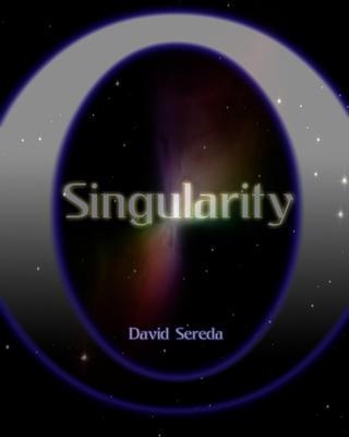 http://forum.noblerealms.org/pics/555_singularitycover3.jpg